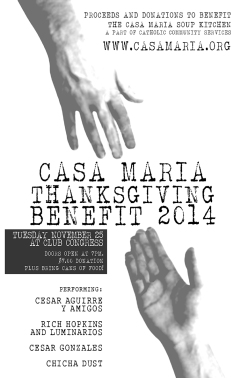 casa maria 2014_website size