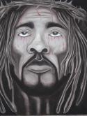 ronell_nealy-black-jesus