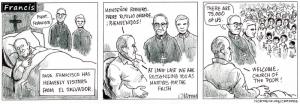 Francis,%20Romero