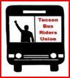 TBRU Logo