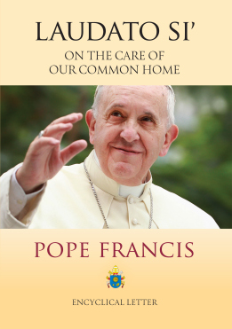 pope-and-climate-change
