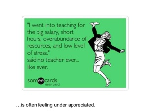 being-a-teacher-11-638