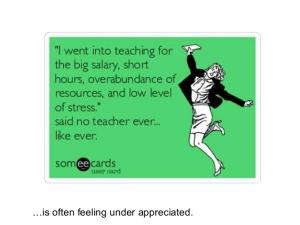 being-a-teacher-11-638