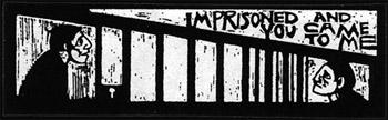 blog pic imprisoned350