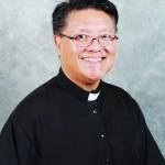 Fr. Miguel