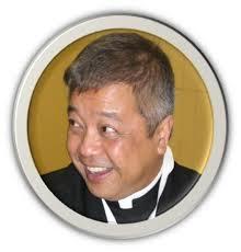 Fr. Miguel2