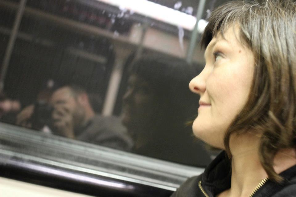 headshot3_subway