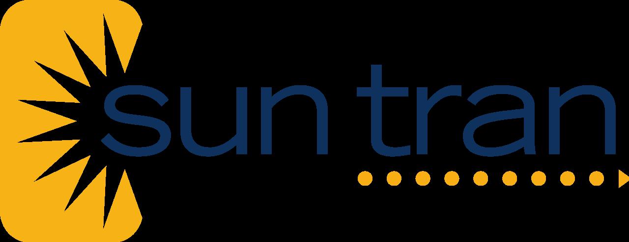 Sun_Tran_logo_2009.svg