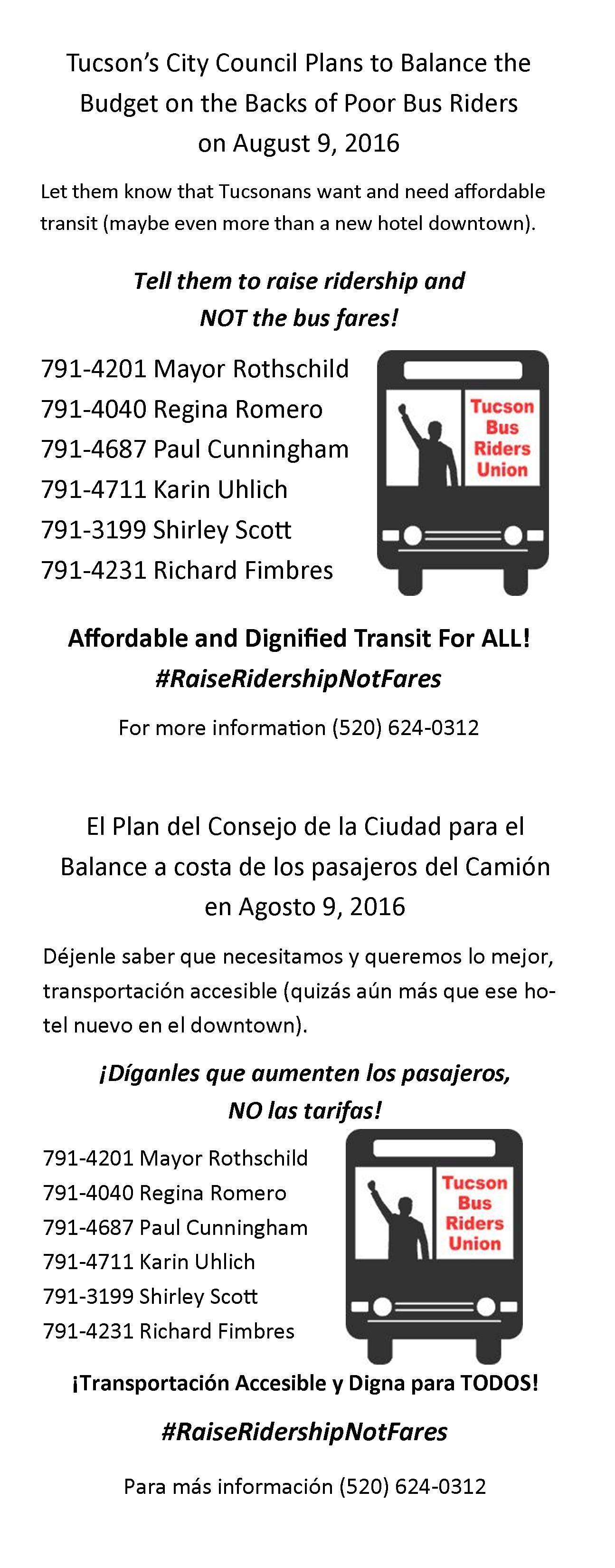 Call_leaflet
