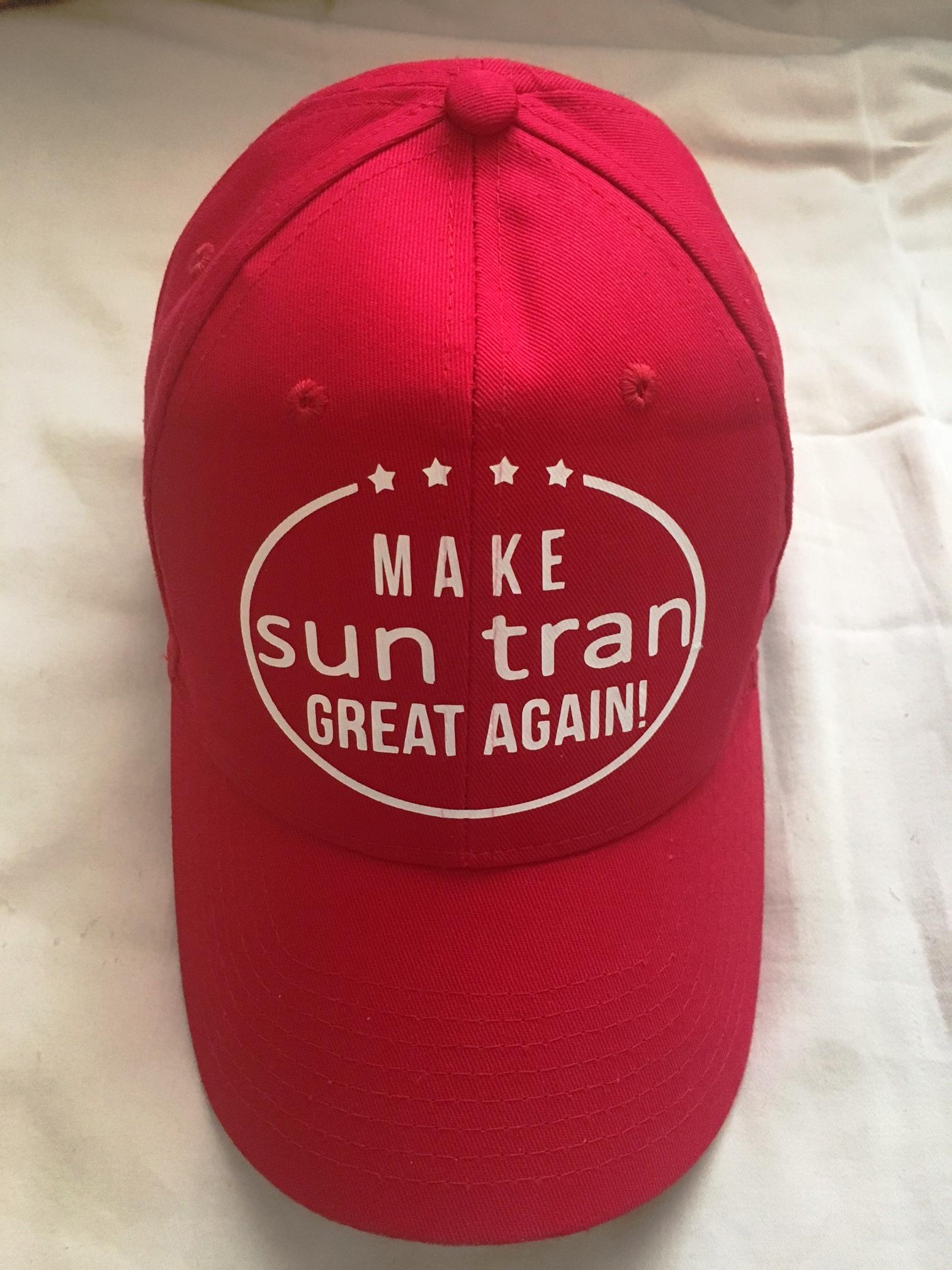 make_great_hat