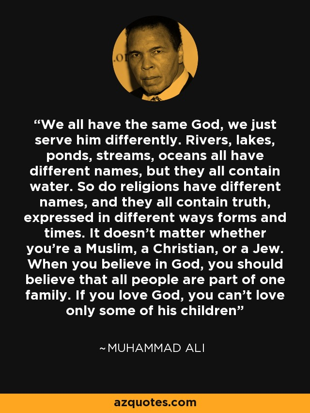 muhammad-ali-684127