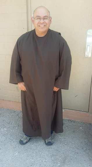 Fr Jose Luis 2