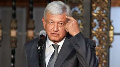 AMLO-Conferencia-post-Peña-02-640x360